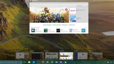 Des Astuces Cachées (ou Pas) à Connaître Sur Windows 10