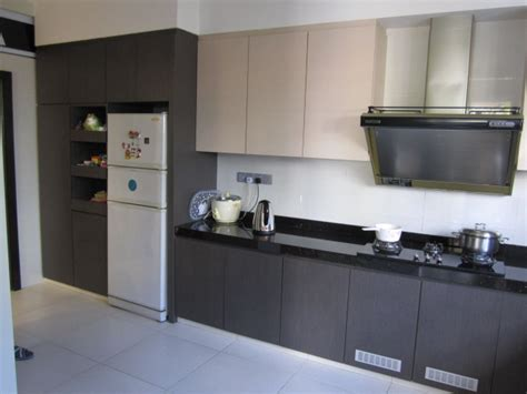 malaysian kitchen design kitchen cabinet malaysia wood choices for cabinets 3989