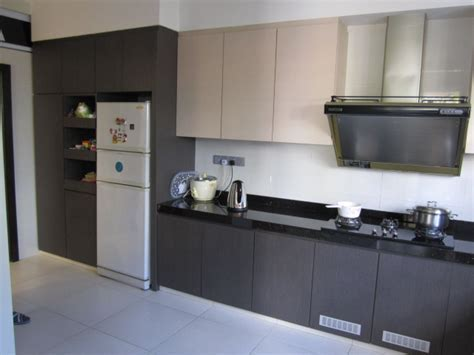 Kitchen Cabinet Malaysia   Wood Choices for Cabinets