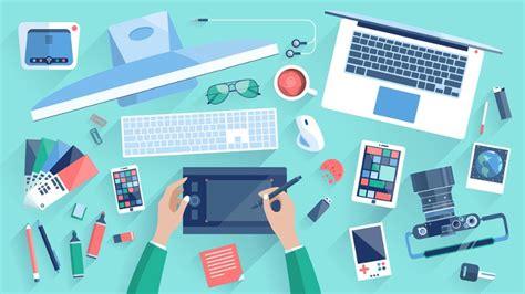 linux tools  digital artists