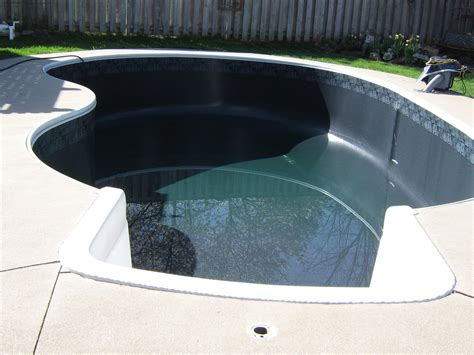 liners westmount pool spa guelph ltd