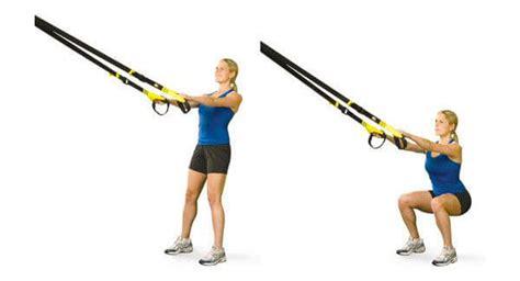 Exerciții pentru dezvoltarea grupelor musculare informearth