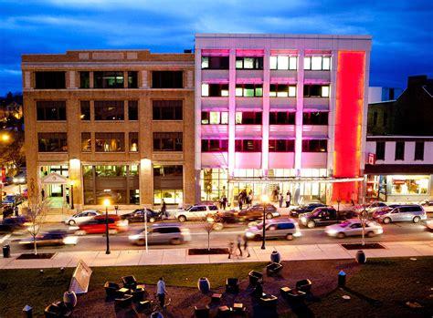 pennsylvania college of and design pennsylvania college of design pca dart talk
