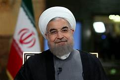 Iran scales back pact commitments