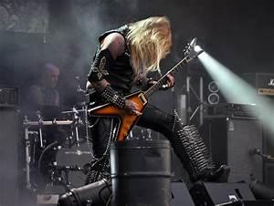 Nifelheim black metal heavy concert guitar d wallpaper ...