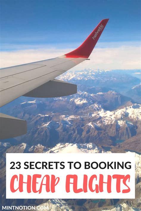 best cheap airfare best 25 book cheap flights ideas on cheapest