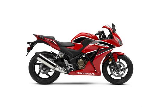 cbr sports bike price 2017 honda cbr300r review specs changes development