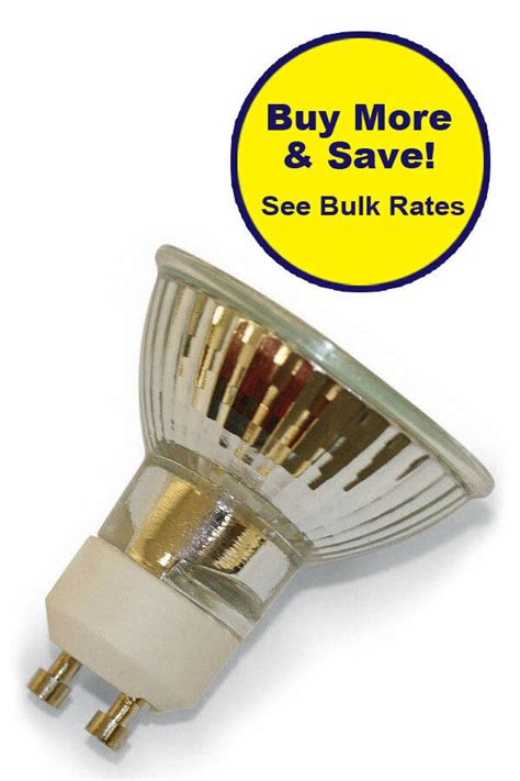 candle warmer replacement light bulb   halogen