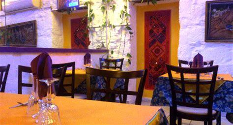 le bureau nimes restaurant le bureau nimes 28 images galerie photos de