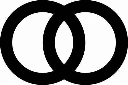 Symbol Marriage Svg Wikimedia Commons Wiki