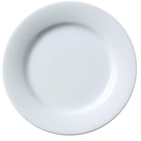 cuisine en collectivité metro fr assiette blanche 27 cm vendu par 10