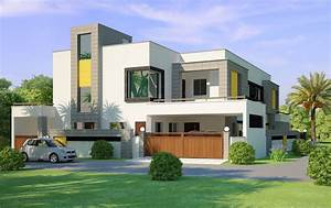 Lahore india beautiful house 2 kanal 3d front elevation com for Home design blogs