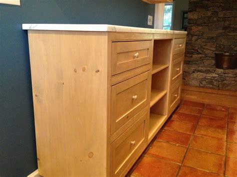 custom made cabinets custom made cabinets westchester ny