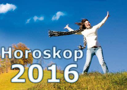 Horoskope, Astrologie & Sternzeichen Hausderastrologie