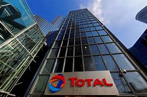 Total Takes 10% Stake in Russia's Arctic LNG 2 from ...