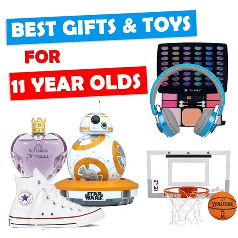 15 best best gifts for kids images on pinterest best