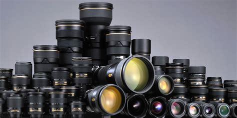 nikon lenses reviews a guide to the best nikon lenses reviewed lenses