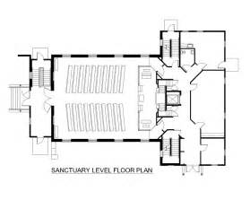 small church floor plans modern small church designs studio design gallery best design