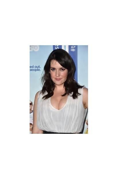 Melanie Lynskey Togetherness Premiere Sarah Hollywood Cast
