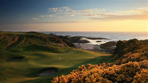 Puerto Rico Hd Wallpaper Golfreisen Buchen Turnberry Resort In Ayrshire Schottland