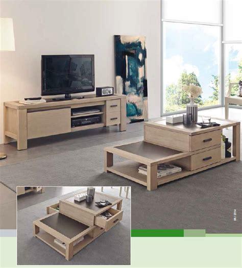 canape cuir relax electrique table basse coffre meuble tv colonne en bois d 39 orégon