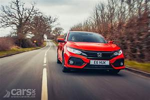 Honda Civic Diesel : new honda civic diesel with a 39 real world 39 76mpg uk price and spec cars uk ~ Gottalentnigeria.com Avis de Voitures