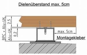 Wpc Terrassendielen Verlegen Auf Beton : wpc bpc montageanleitung verlegeanleitung zu selbst verlegen wpc poolterrasse adorjan ~ Sanjose-hotels-ca.com Haus und Dekorationen