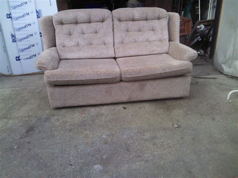 Sofa Bed With Wheels by Pullout Metal Sofa Bed On Wheels Comfy