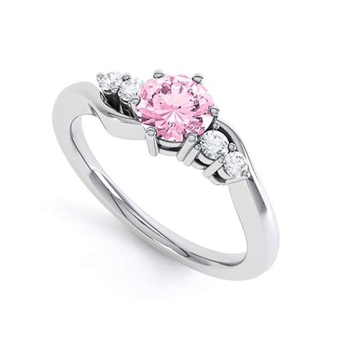 Tickled Pink Sapphire & Diamond Engagement Ring. Birth Stone Wedding Rings. Elongated Oval Engagement Rings. Two Piece Engagement Rings. Ultra Thin Engagement Rings. Gold Wedding Engagement Rings. Shrinky Dink Rings. Friendship Engagement Rings. Death Rings