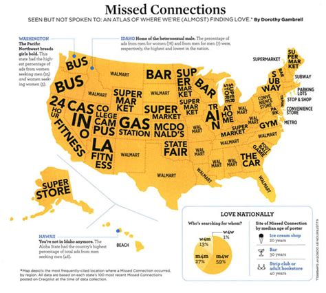 hilariously inaccurate maps  iowa