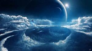 prometheus-outer-space-planets-2555822-1920×1080 | Off ...