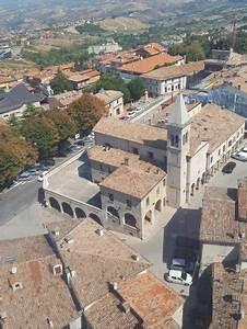 Funivia San Marino - Borgo Maggiore - Aktuelle 2017