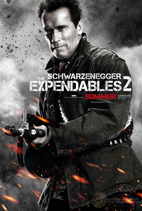 forthcoming movies  expendables  poster collection hd