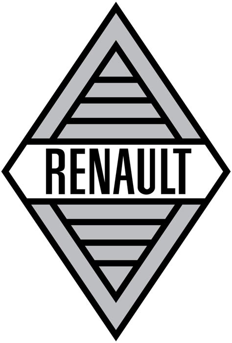 logo renault png file renault logo 1959 svg wikimedia commons