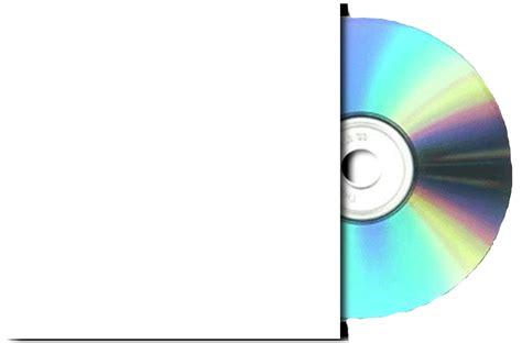Digital Cd Album By Viktoria Lyn On Deviantart