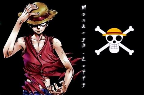 Luffy Wallpaper One Piece Anime For Mobile Pho #8647