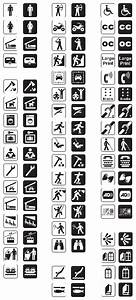 Stenciltown - Other Pictographs