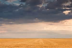 High Plains Texas