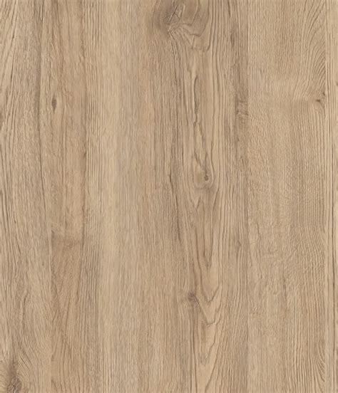 wall wood paneling rovere oak textured wall paneling