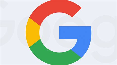 google   advertisers upload  target email lists