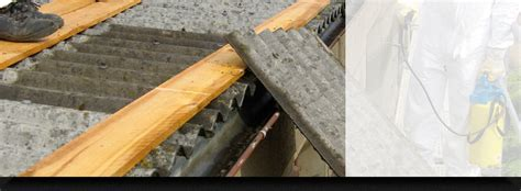 asbestos  material acm portland ct