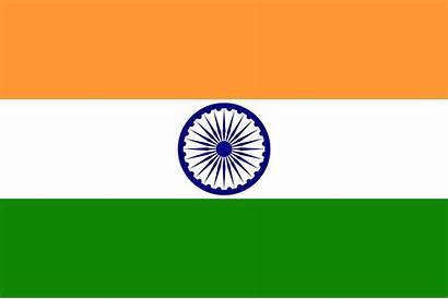 Flag India Wikipedia Iste Previsualisation Dimension