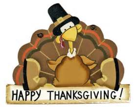 happy thanksgiving www coriniumcleaners schaumburg illinois