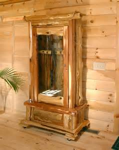 Antique Humidor Cabinet by Pdf Diy Custom Wood Gun Cabinets Plans Download Computer