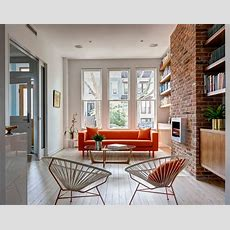 Interior Design Ideas Brooklyn Reno By Barker Freeman