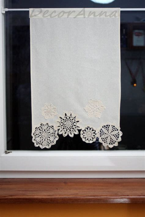 552 best images about CORTINES on Pinterest   Window