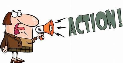 Action Calls Revisiting Call Social Fans