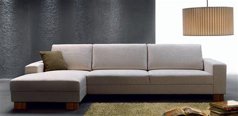 maison de la literie canapé achat canapé et fauteuil pour le salon ollioules