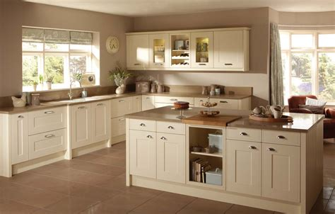 best kitchen furniture shaker style kitchen cabinets cream color randy gregory design unique best shaker style