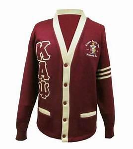 nupemall kappa alpha psi kappa alpha psi krimson With greek letter cardigan sweaters